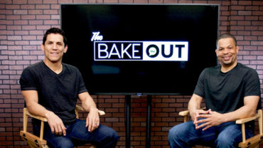 sneak-peak-bakeout