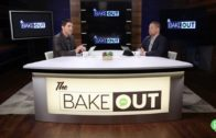 The BakeOut Show: Episode 1